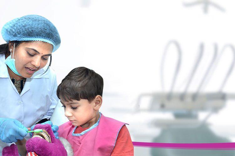 Aura Dental Care