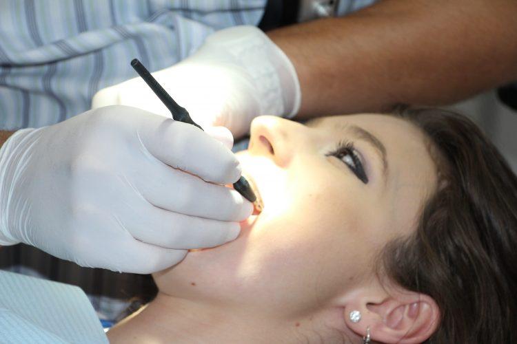 Restorative Dentistry in Vadodara